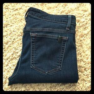 Joe's Jeans The Skinny 28x31